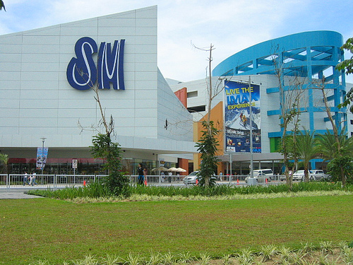 mall-of-asia.jpg